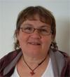 Verksamhetsutvecklare i Kyrkteamet. Jag arbetar med folkbildning i Svenska Kyrkan i Härnösands Stift och EFS-föreningar i EFS Mittnorrland. Jag är också kontaktperson för Multireligiös guide.