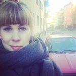 Jag jobbar med musikverksamhet och kultur i Norrköping. Jag är arrangemangsansvarig och arrangerar spelningar och klubbar. Jag jobbar också med olika musiksatsningar och projekt.