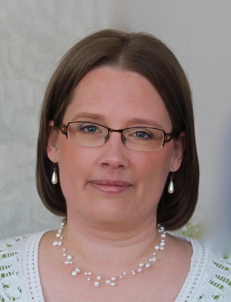 Jag arbetar som koordinator vid lokalkontoret i Umeå, där jag ägnar den största delen av min arbetstid åt att administrera verksamhet som Svenska kyrkan och EFS har runtom i Västerbotten. Jag är också ansvarig för regionens internkontroll, och sitter som representant i Sensus nationella etikgrupp.