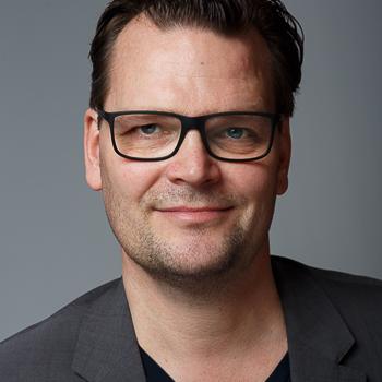 Enhetschef för verksamhetsenheten i region Västra Sverige